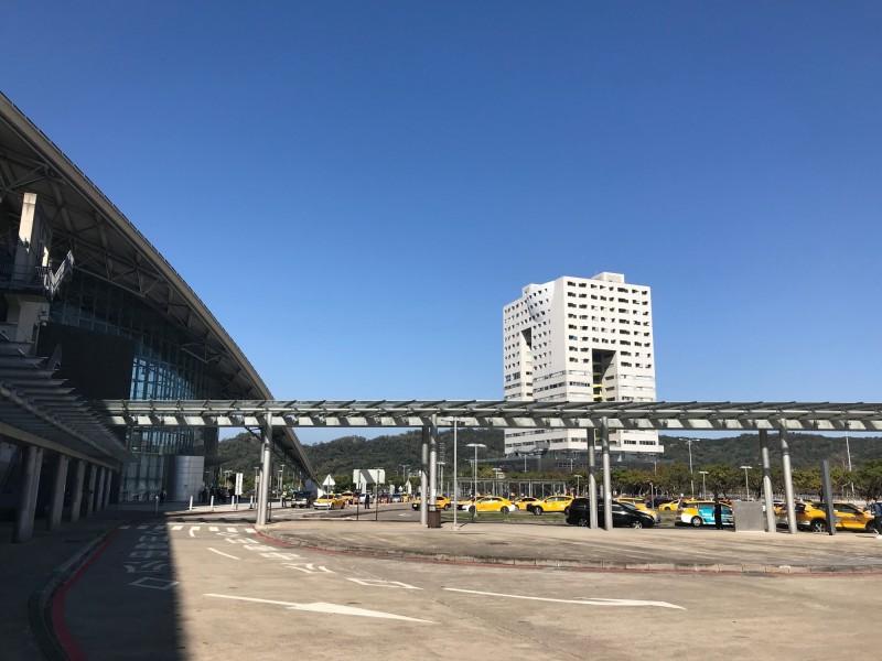 高鐵新竹站標地