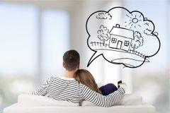 出售舊房 房屋稅、房貸利息不可列成本