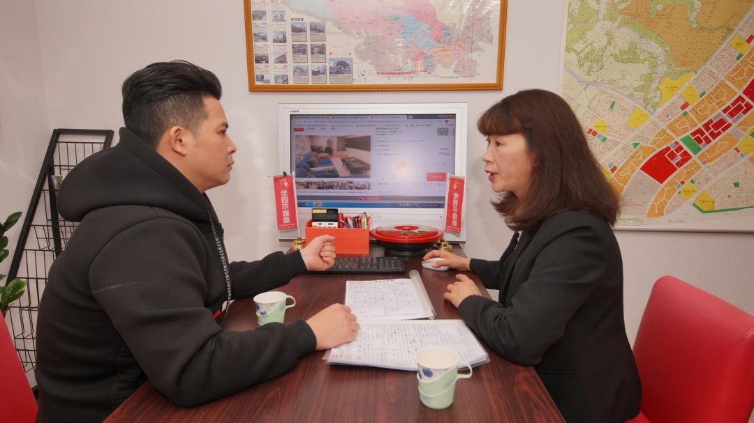 地政事務所增加7項簡易登記案件跨縣市辦理